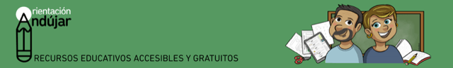 banner orientacion andujar